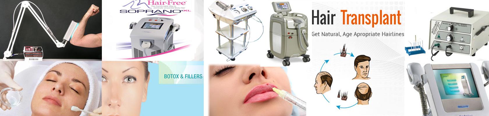 Dr Pradyumna Vaidya is well known skin specialist in pune